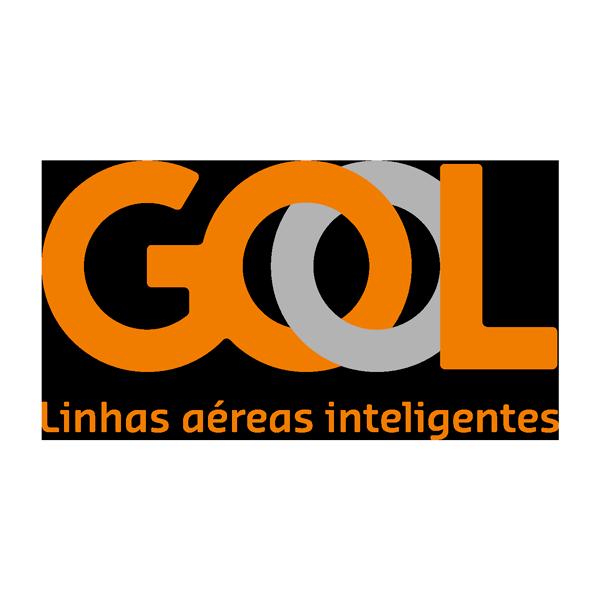 GOL Linhas Aereas Inteligentes S.A. - GTP